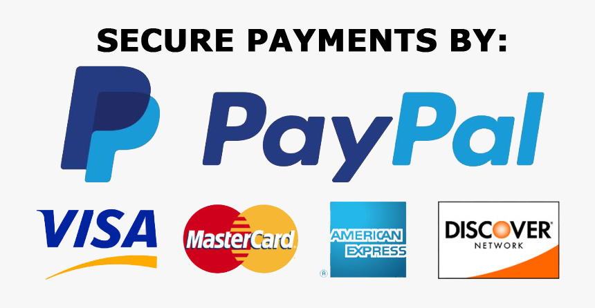 Secure payments | Homework help
